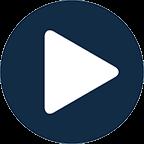 RAID Video